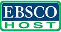 Description:Ebsco